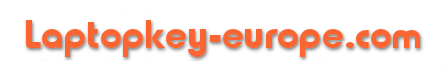 laptopkey-eu