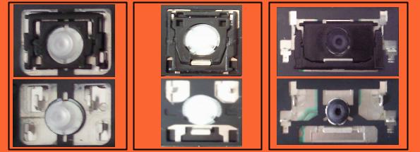 kit laptop taste hp pavilion g6 kaufen reparieren. Black Bedroom Furniture Sets. Home Design Ideas