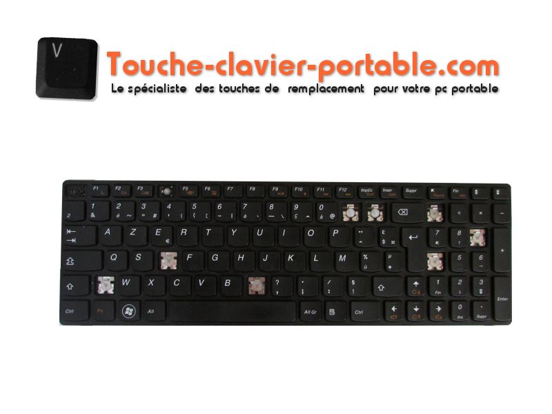 Click on the picture to see the keyboard