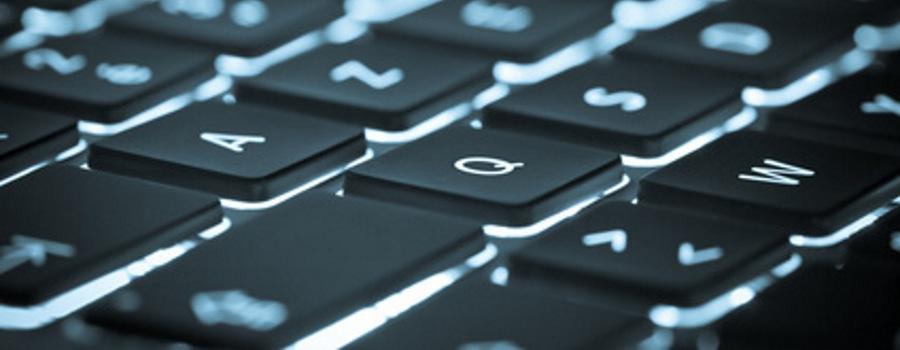 Tastaturtasten Tastaturen Und Andere Laptopteile
