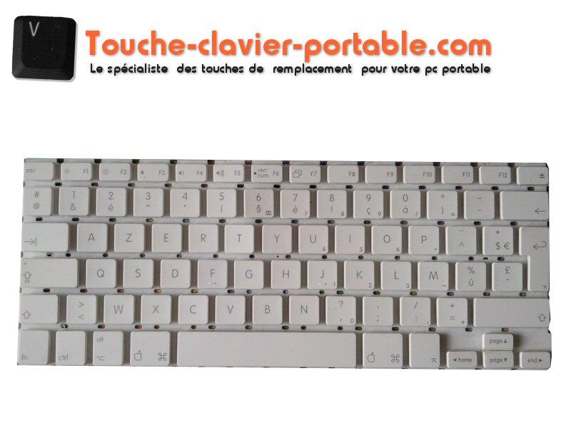 Apple Macbookpro Macbook Kit laptop key - Buy Repair Replace