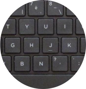 Hp X360 13u Kit laptop key - Buy Repair Replace Change
