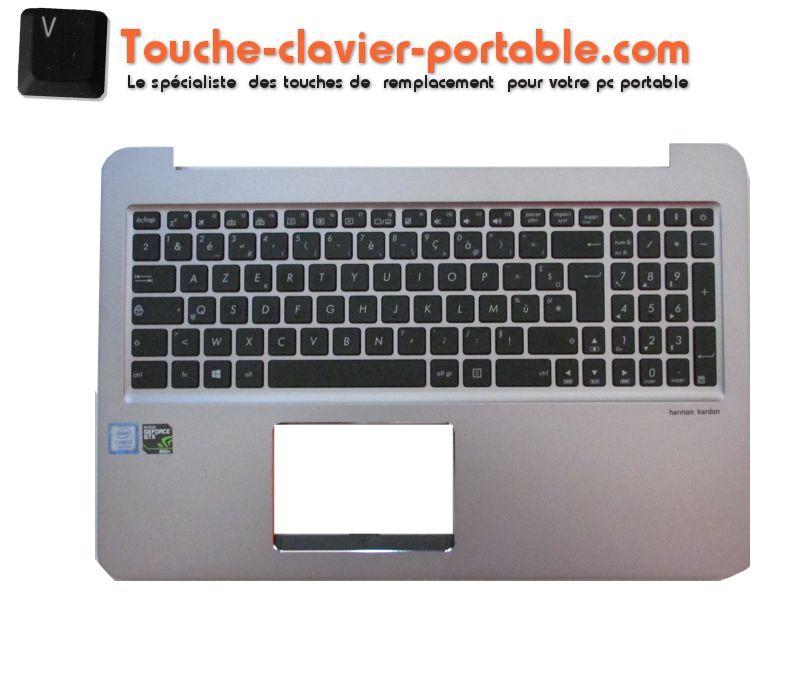 kit laptop taste asus zenbook ux51v kaufen reparieren. Black Bedroom Furniture Sets. Home Design Ideas