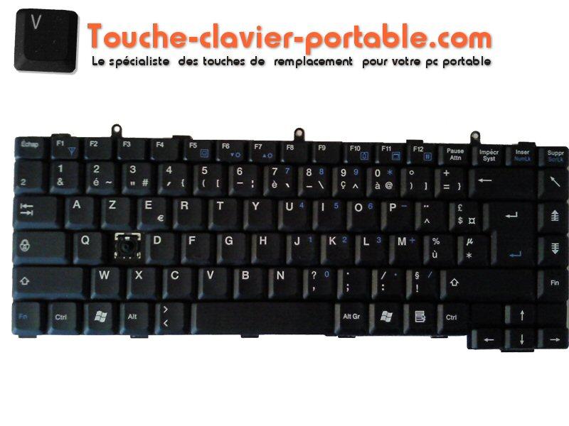 kit laptop taste medion mid mid2020 kaufen reparieren. Black Bedroom Furniture Sets. Home Design Ideas